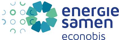 Econobis logo